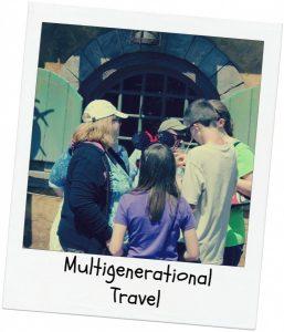 MultigenerationalTravel