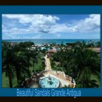 Iberostar Rose Hall Suites Jamaica