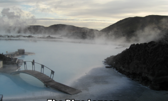 The Do's and Don'ts of Visiting Iceland!