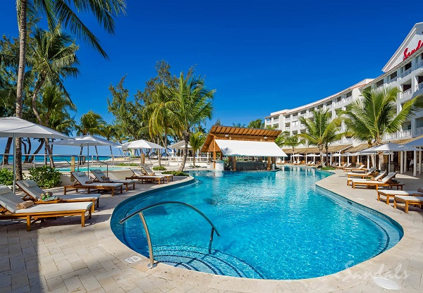c411214cbe301f Sandals Vacation Packages