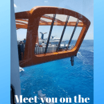 Seek Adventure on Royal Caribbean Cruise Line!